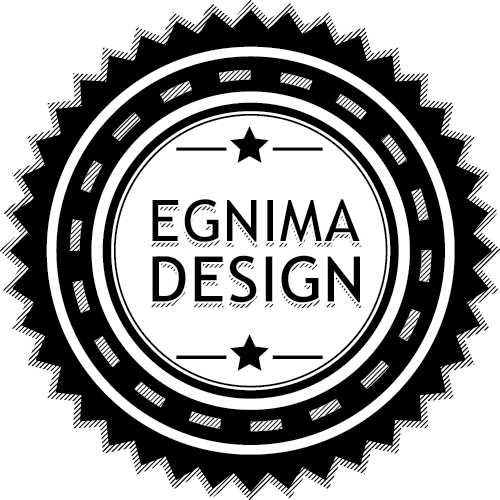 Egnima
